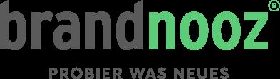 Logo brandnooz